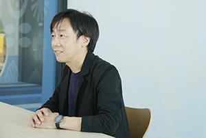 interview01