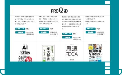 PRO-Q ID