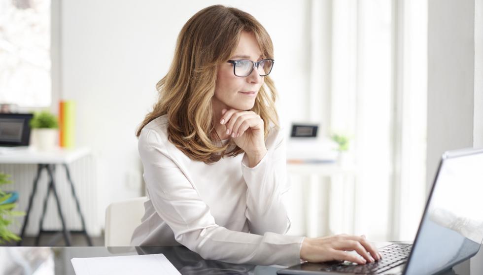 活躍 推進 データベース 女性